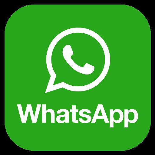 номер whatsapp на сайте