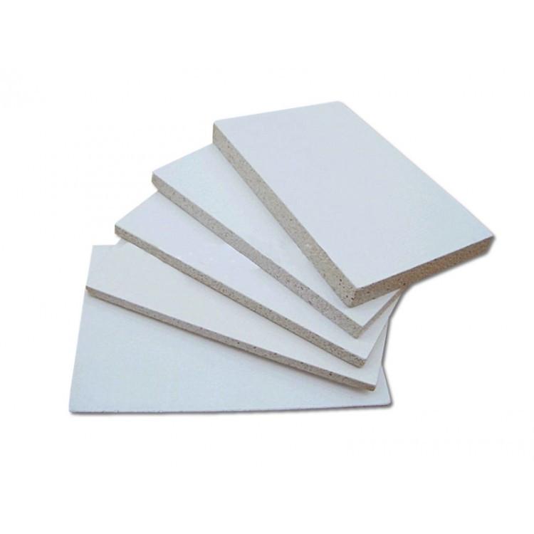 СМЛ листы и панели стандарт
