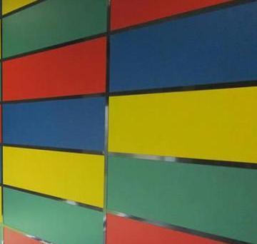 СМЛ панели -(стекломагниевый лист, стекломагнезитовый лист) - ОПТОВЫЕ ЦЕНЫ